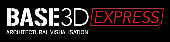 Base3D US Express